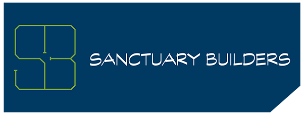 Sanctuary Builders header image