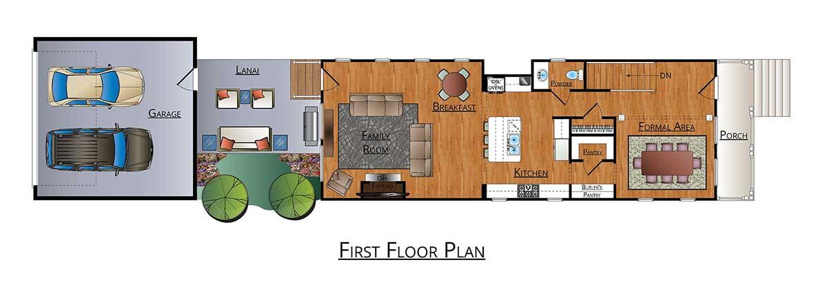 East-23rd-first-floor-plan